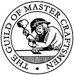 Guild of master craftsmem