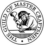 Guild of master craftsmem
